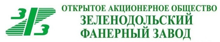 КТП НХП