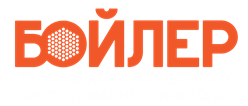 ВОМ-50 ТМЗ